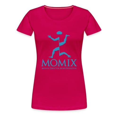 Maglietta Premium da donna - T-shirt,Summer,Momix