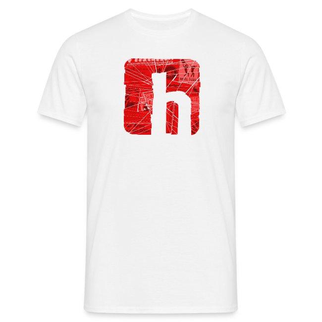 THE Heel Shirt (Men)