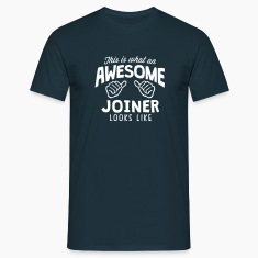 awesome joiner looks like