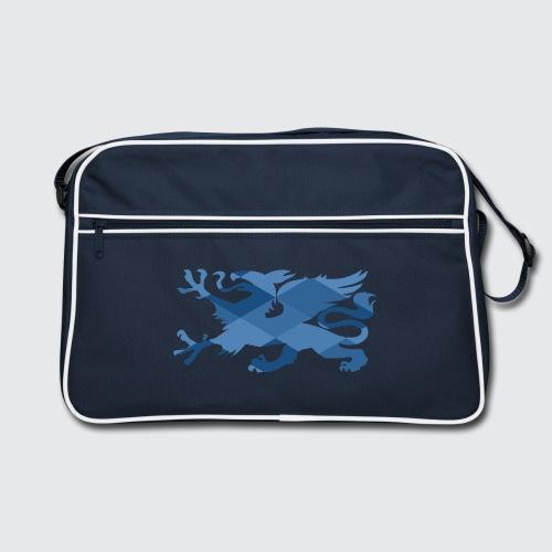 greif - Retro Tasche