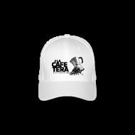 Gorras y gorros ~ Gorra de béisbol Flexfit ~ Número del producto 102651893