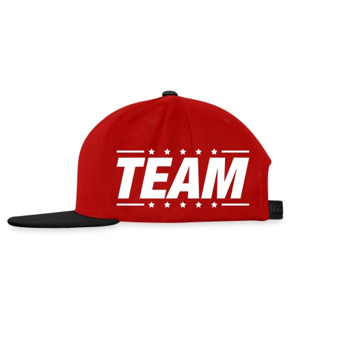 MLGPro Official Cap - Snapback Cap