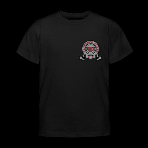 Tee shirt Enfant - T-shirt Enfant
