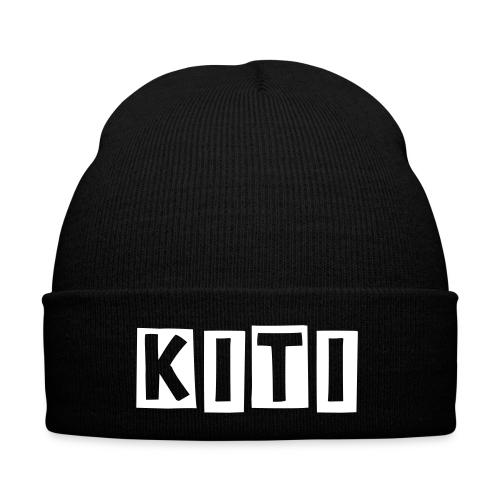 Kiti Talvemüts - Winter Hat