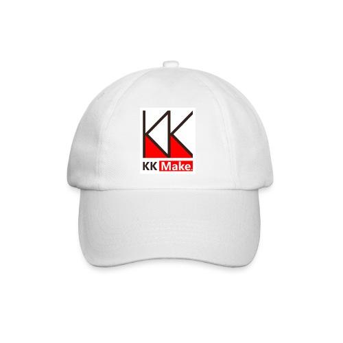 KK Make Baseball Cap - Baseball Cap