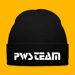 Winter Hat PWS - Winter Hat