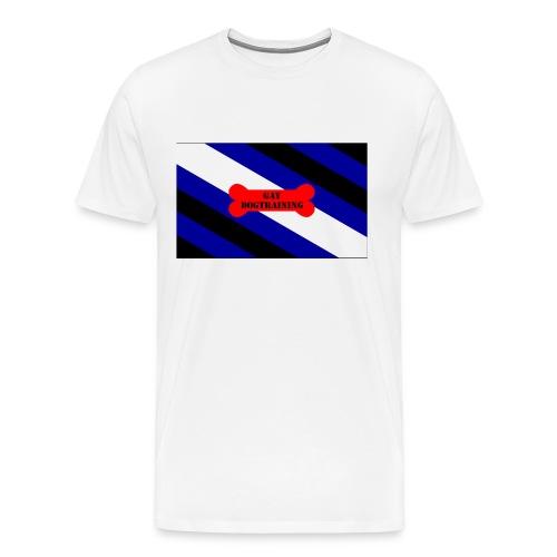 Association - T-shirt Premium Homme