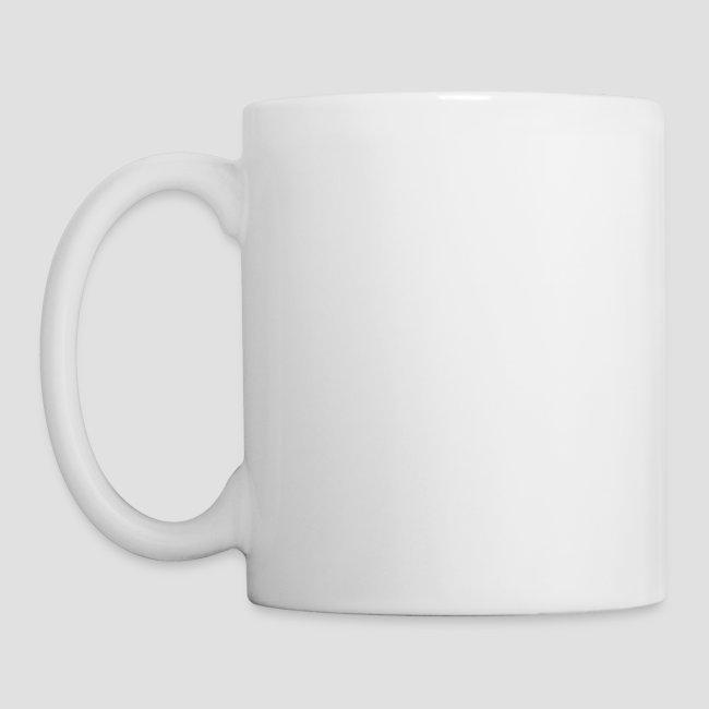 Tasse Kosement kreol - 974