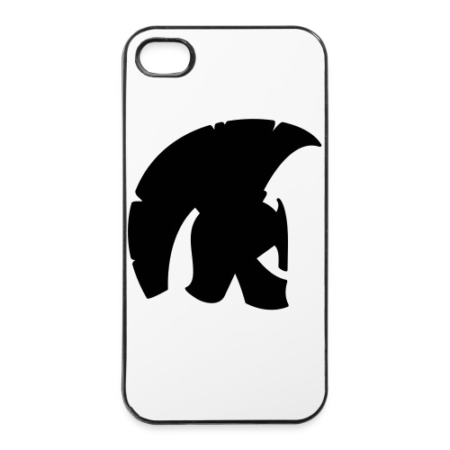 Coque d'iPhone 4/4s  - Coque rigide iPhone 4/4s