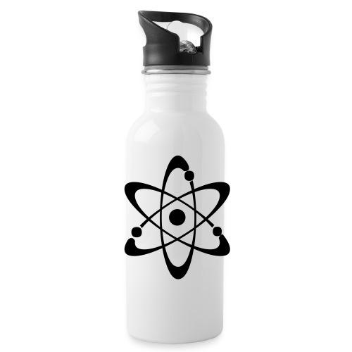 Atomipullo - Juomapullot