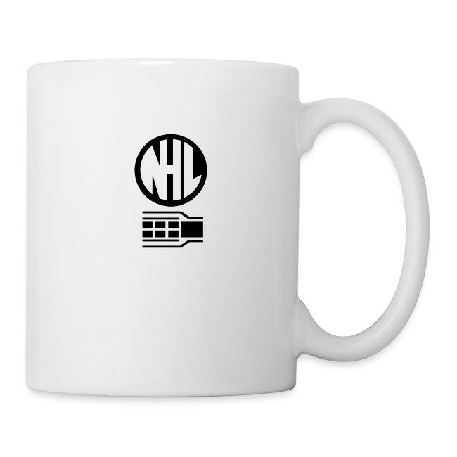 NHL Mug #2