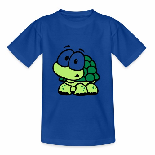 Kröti - Kinder T-Shirt