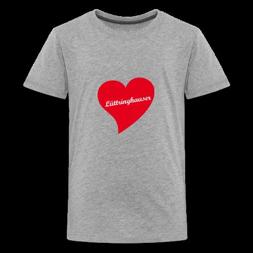 Herz Lüttringhauser