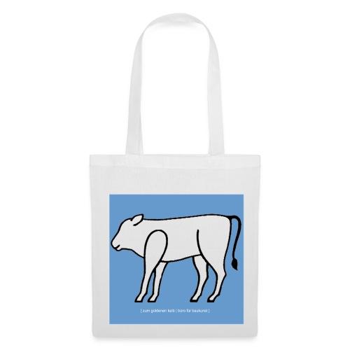 [basic] site 'trendbag' - Stoffbeutel