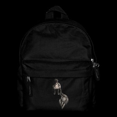 Handla från hela världen hos PricePi. mywalit svart ryggsäck ... c0f6448eee165