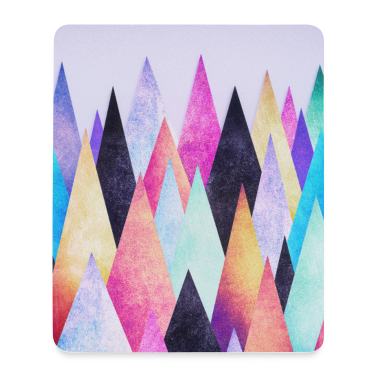 Hipster triangles (geo...