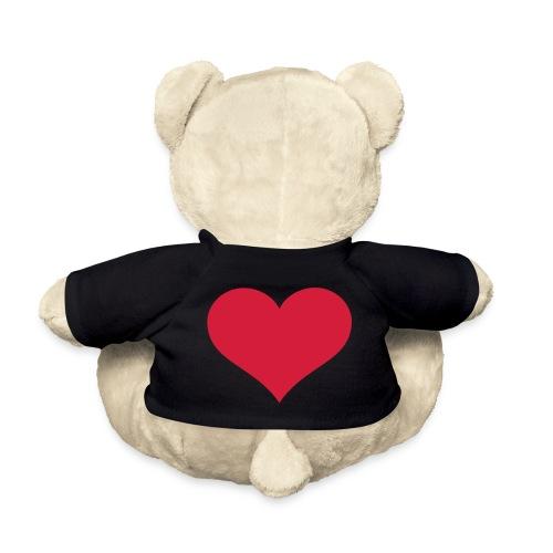 Hug me Teddy - Teddy Bear