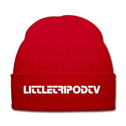LittleTripodTV Winter Hat - Winter Hat