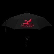 Ombrelli ~ Ombrello tascabile ~ Valahd (fly) - ombrello Game of Thrones