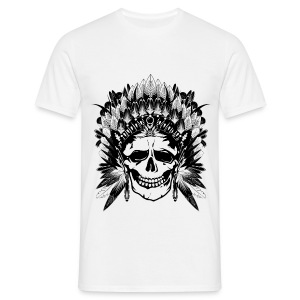 Tee shirt Homme VICI - T-shirt Homme