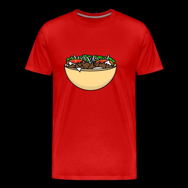 Food: Döner
