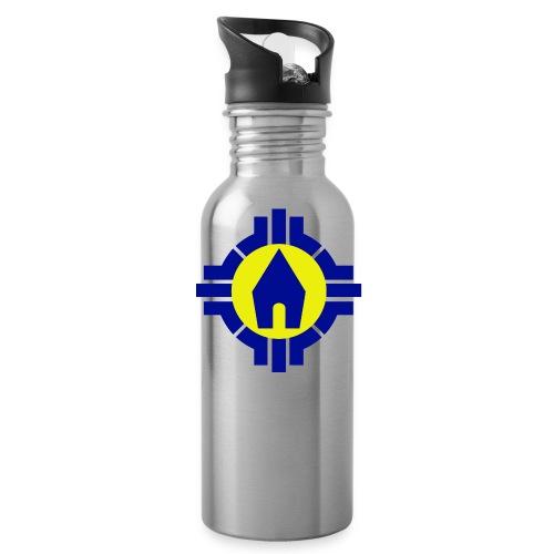 SMJ - Trinkflasche - Trinkflasche