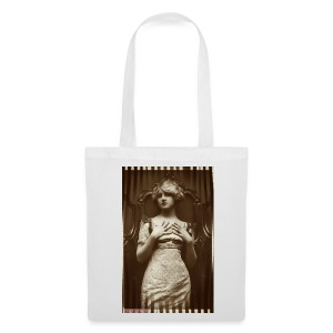 Lily Tote - Tote Bag