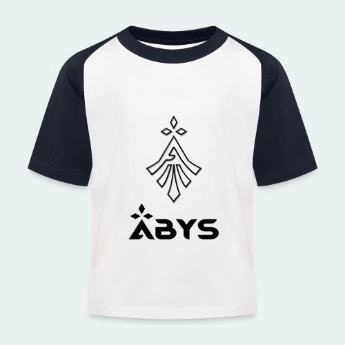 T-S Enfant Baseball - T-shirt baseball Enfant