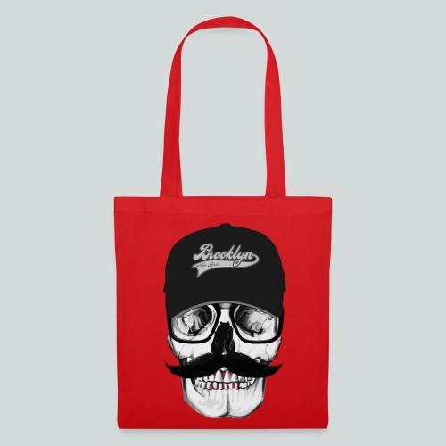 Tote Bag Brooklyn - Tote Bag