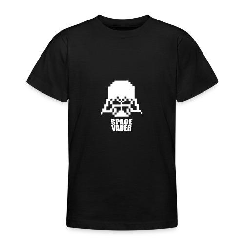 Space Vader (Ado) - T-shirt Ado
