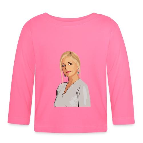 Koningin Máxima - T-shirt
