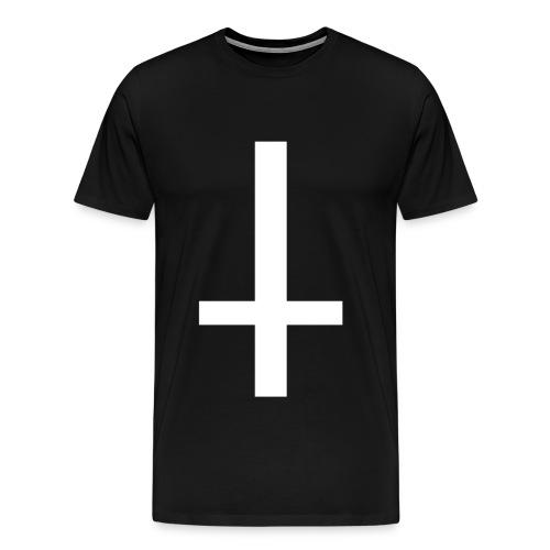 Antéchrist - T-shirt Premium Homme