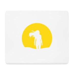 Nova Mousepad - Mousepad (Querformat)