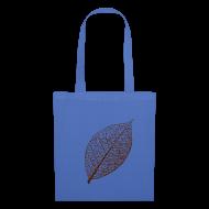 Taschen & Rucksäcke ~ Stoffbeutel ~ Artikelnummer 102835608