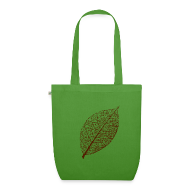Taschen & Rucksäcke ~ Bio-Stoffbeutel ~ Artikelnummer 102835605