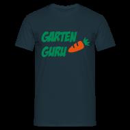 T-Shirts ~ Männer T-Shirt ~ Artikelnummer 102835750
