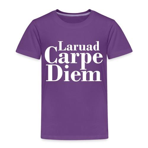 14 - Kids' Premium T-Shirt