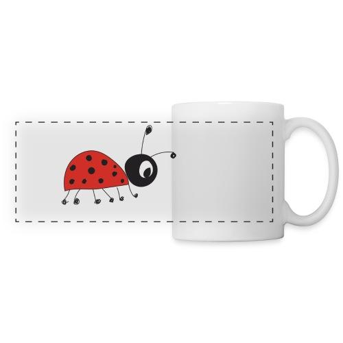 ladybug - Panoramamok