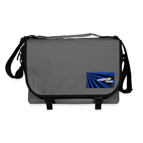 rrockryan RockARMY Bag - Shoulder Bag