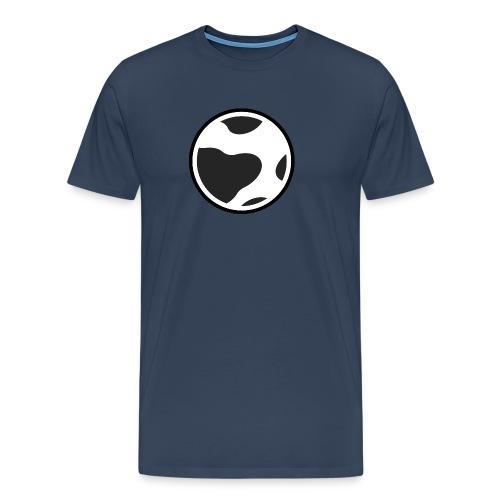 ALMplus T-Shirt - Männer Premium T-Shirt