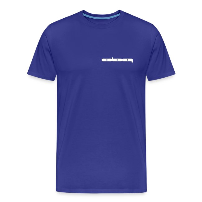 069 Herren Shirt