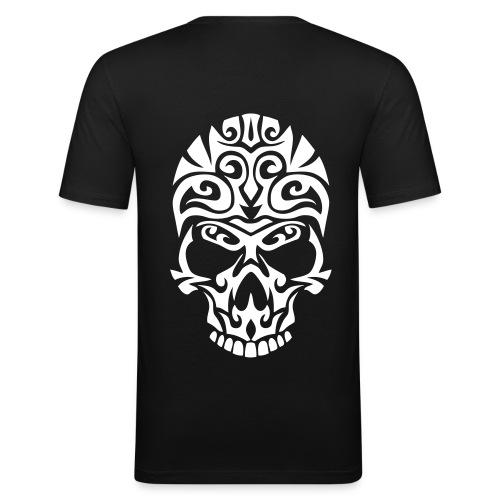 Crew Keet #1 - slim fit T-shirt