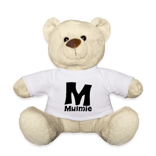 MULMIE TEDDY - Teddy
