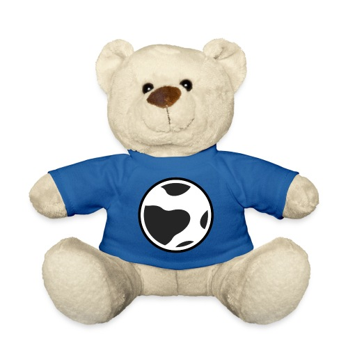 Teddy - ALMplus