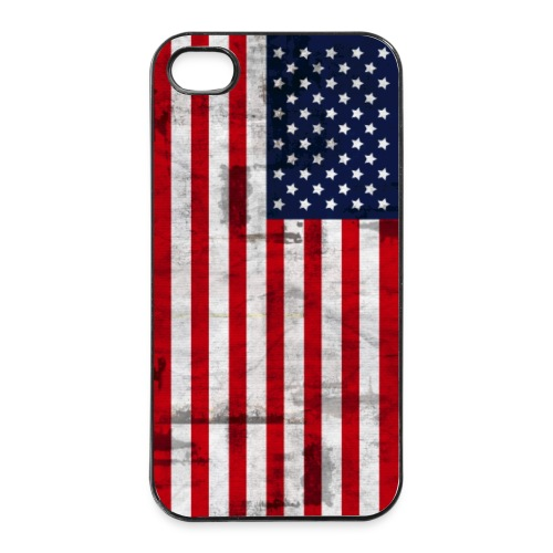 Coque 4/4S - Coque rigide iPhone 4/4s