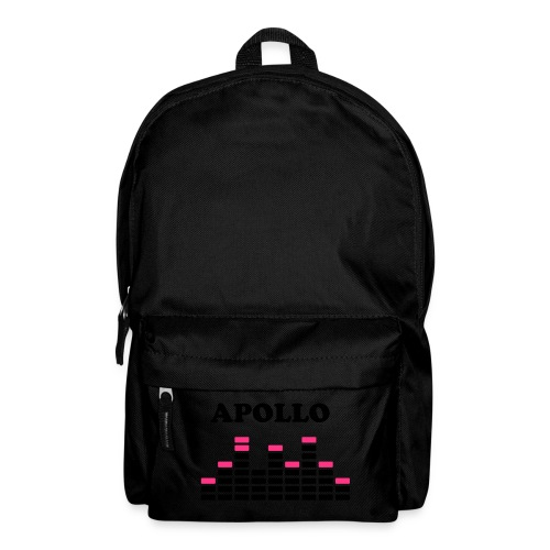 apollo bag - Backpack