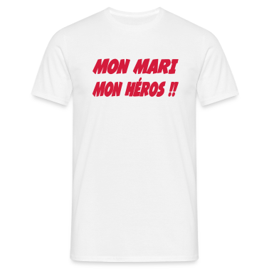https://image.spreadshirtmedia.net/image-server/v1/products/130681202/views/1,width=378,height=378,appearanceId=1,version=1440399755/Mon-mari--Mon-heros-!!-111-Tee-shirts.png