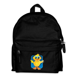 Sqaishey Quack Bag - Kids' Backpack