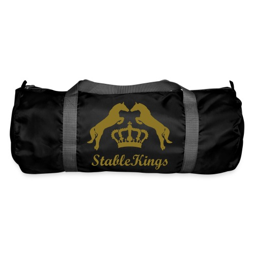 StableKing Dufflebag - Sporttasche