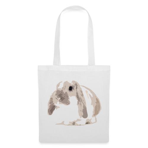 Lifeofmill  - Tote Bag